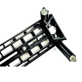 Магнит для точилок Ganzo и Apex Edge Pro 20х5 мм