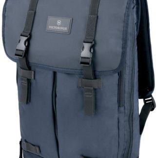 Рюкзак Victorinox Altmont 3.0 Flapover Laptop Pack 15