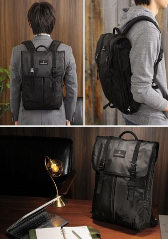 Рюкзак Victorinox Altmont 3.0 Flapover Backpack 15