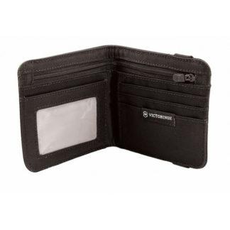 Бумажник Victorinox Bi-Fold Wallet