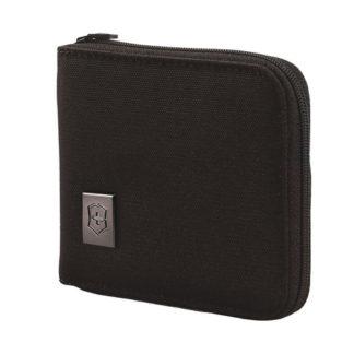 Бумажник Victorinox Tri-Fold Wallet
