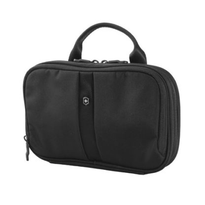 Несессер Victorinox Slimline Toiletry Kit