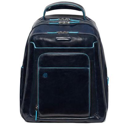 Рюкзак Piquadro Blue Square