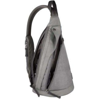 Рюкзак с одним плечевым ремнем Victorinox Monosling