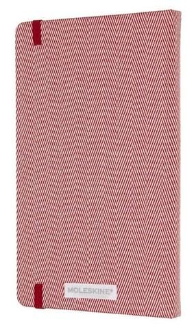 Блокнот Moleskine Blend Large Limited Edition