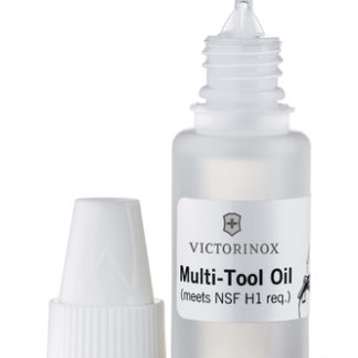 Масло смазочное Victorinox