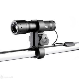 Комплект универсального крепления для фонарей LED Lenser 7-ой серии (Т7