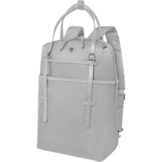 Сумка-рюкзак Victorinox Victoria Harmony