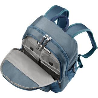 Рюкзак Victorinox Altmont 3.0 Standard Backpack