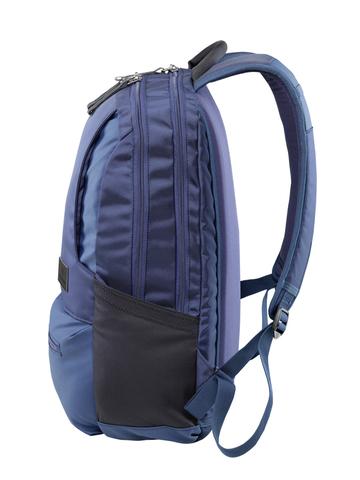Рюкзак Victorinox Altmont 3.0 Laptop Backpack 15