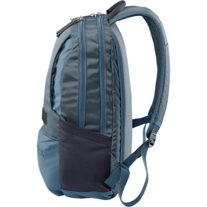 Рюкзак Victorinox Altmont 3.0 Laptop Backpack 15