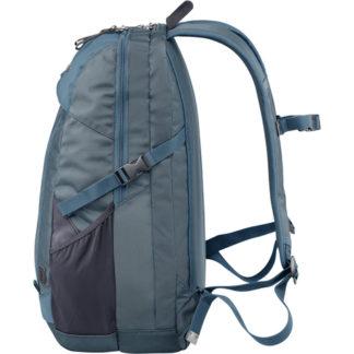 Рюкзак Victorinox Altmont 3.0 Slimline Backpack 15