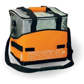 Сумка-холодильник (термосумка) Ezetil Extreme 28