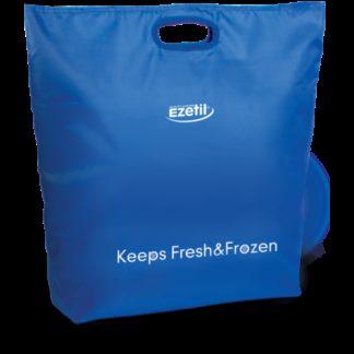 Сумка-холодильник (термосумка) Ezetil KC Fresh and Frozen