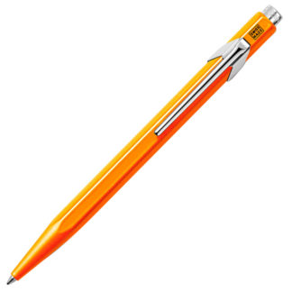 Carandache Office 849 Pop Line - Orange