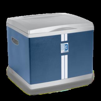 Автохолодильник MobiCool B40