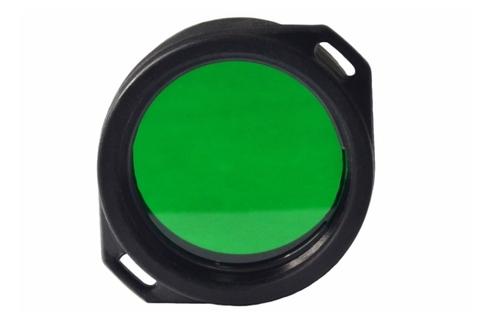 Фильтр для фонарей Armytek Partner/Prime