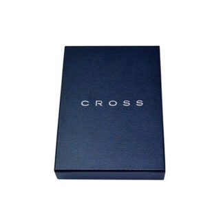 Бумажник Cross Classic Century