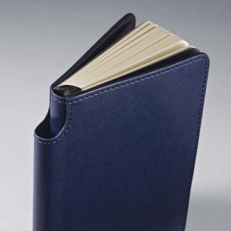 Записная книжка Cross Journal Midnight Blue