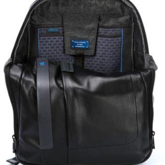 Рюкзак Piquadro Pulse