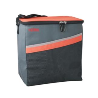 Сумка-холодильник (термосумка)  Classic 24 Can Cooler
