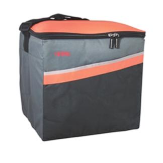 Сумка-холодильник (термосумка)  Classic 36 Can Cooler