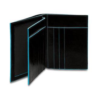 Бумажник Piquadro Blue Square