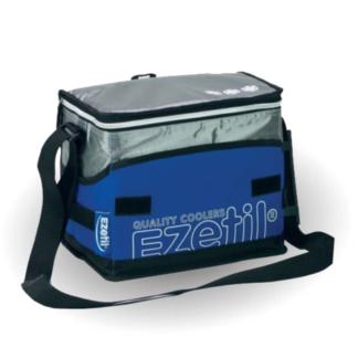 Сумка-холодильник (термосумка) Ezetil Extreme 6
