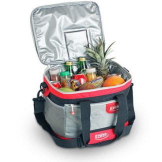 Сумка-холодильник (термосумка) Ezetil Freestyle 24