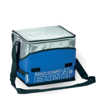 Сумка-холодильник (термосумка) Ezetil Extreme 16