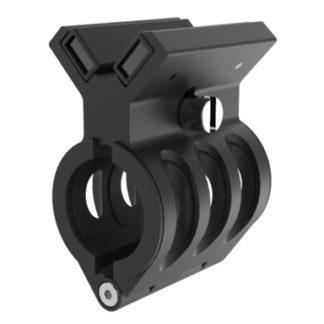 Магнит для подствольного крепления фонарей LED Lenser MT серии (MT14