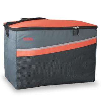 Сумка-холодильник (термосумка)  Classic 48 Can Cooler
