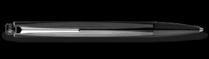 Carandache RNX.316 - PVD Black