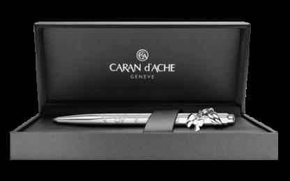 Carandache Ecridor - Mademoiselle PC Bow Charm
