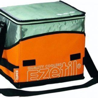 Сумка-холодильник (термосумка) Ezetil KC Extreme 6