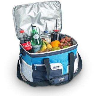 Сумка-холодильник (термосумка) Ezetil Freestyle 48