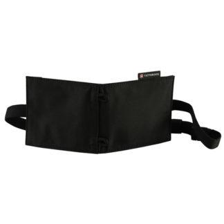 Кошелёк на шею Victorinox Convertible Travel Wallet Lifestyle Accessories 4.0