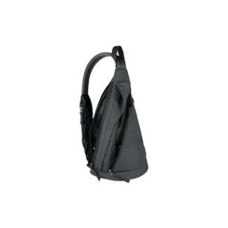 Рюкзак с одним плечевым ремнём Victorinox Monosling
