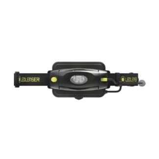 Фонарь светодиодный налобный LED Lenser NEO4
