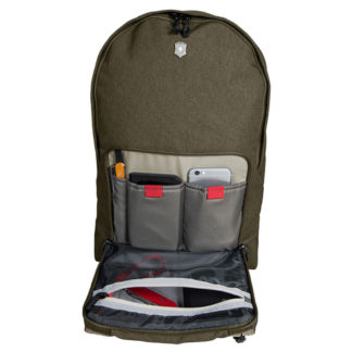 Рюкзак Victorinox Altmont Classic Laptop Backpack 15''