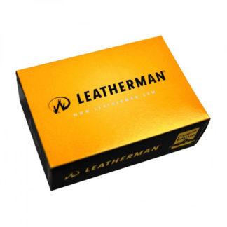 Мультитул Leatherman Wave Plus