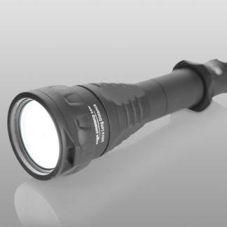 Фильтр для фонарей Armytek Predator/Viking