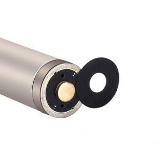 Аккумулятор 18650 Fenix ARB-L18-2600